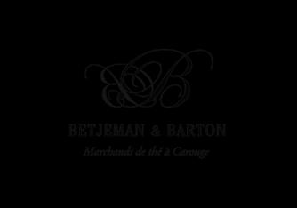 Betjeman & Barton