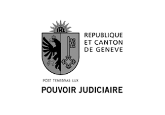 Pouvoir Judiciaire de Genève